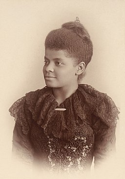 Mary Garrity - Ida B. Wells-Barnett - Google Art Project - restoration crop