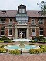 Marylhurst University (2018) - 171.jpg
