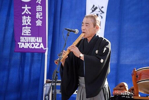 Masakazu Yoshizawa 2007-02-24-16-08-12