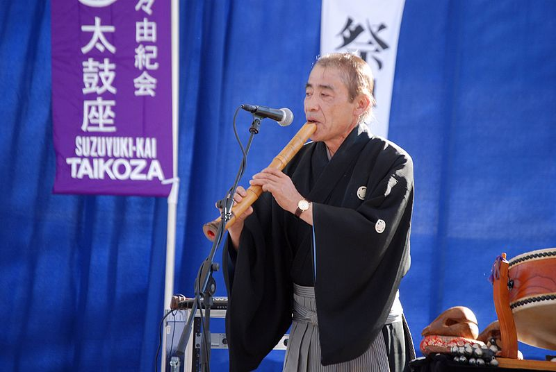 Masakazu Yoshizawa