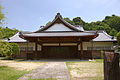Masakizaka-dojo01s5s4592.jpg
