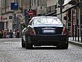 Maserati Quattroporte - Flickr - Alexandre Prévot (25).jpg