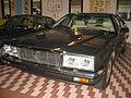 Maserati Quattroporte III Royale 1987-1990.JPG