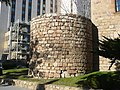 Masia Torre Rodona P1520601.jpg