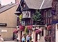Masons Arms, Fishergate, York.jpg