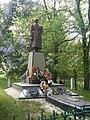 Mass Grave in Mezhyrich (Kaniv Raion).jpg