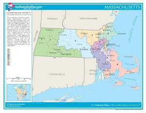 Massachusetts congressional districts large.pdf