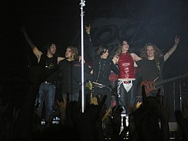 Masters of Rock 2007 - After Forever - 07.jpg