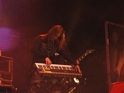 Masters of Rock 2007 - Children of Bodom - Janne Warman - 05.jpg