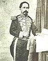 Matías Salazar 2.jpg