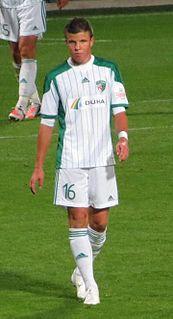 Matúš Marcin