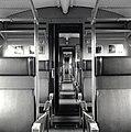 Mat 58 Beneluxtrein Interieur.jpg