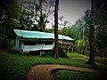 Mataracu Tent Camp descanso en la selva.jpg