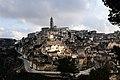 Matera, Panorama.jpg