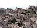 Matera - panoramio - patano (3).jpg