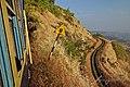 Matheran Mini Train - panoramio (24).jpg