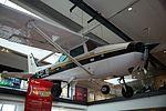 Mathias Rust Cessna 172 (34019399252).jpg