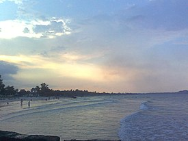 Matras Beach Sunset.jpg