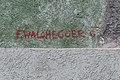 Matrei - Wandbild Familie von Franz Walchegger - Signatur.jpg