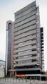 Matriz Banco Internacional.png