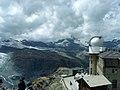 Matterhorn - panoramio (7).jpg