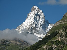 Matterhorn from Switzerland.jpg