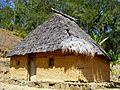 Maubisse, East Timor (312827818).jpg