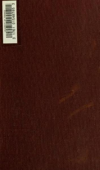 File:Maupassant - L'Inutile Beauté, OC, Conard, 1908.djvu