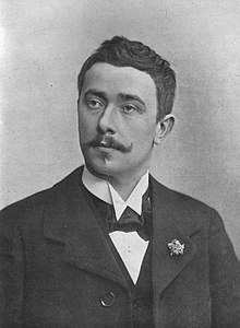 Maurice Maeterlinck 1901.jpg