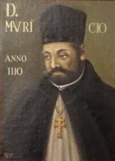 Antipope Gregory VIII Antipope