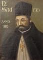 Mauritius Burdinus - Galeria dos Arcebispos de Braga.png