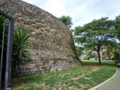 Mausoleo del Torrione Prenestino 7.PNG