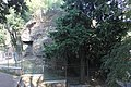 Mausoleo di Menenio Agrippa 21.jpg