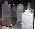 Mausoleum of Moses Sofer.jpg