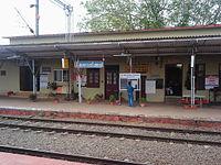 Mavelikara Station.jpg