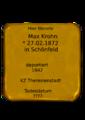 Max Krohn.png