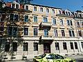 Maxim-Gorki-Straße 11 Pirna 2.JPG