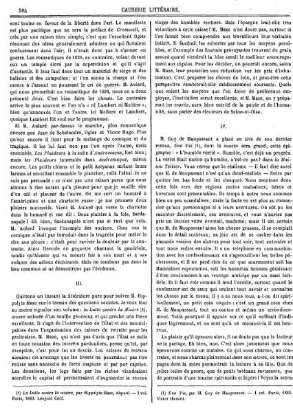 File:Maxime Gaucher - Revue.djvu