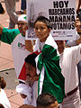 May Day Immigration March LA47.jpg