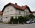Mayerstrasse 04 csf125-b.jpg