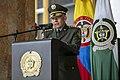 Mayor General Óscar Atehortúa Duque.jpg
