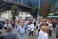 Mayrhofen Straßenfest Juli 2018 (1).jpg