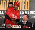 Mayweather Press Conference - 2007.jpg