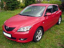 Mazda3 pre-facelift.JPG