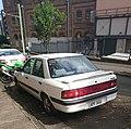Mazda 323 (27999860472).jpg