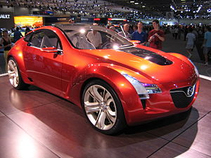 Mazda Concept Car - Flickr - robad0b (3).jpg