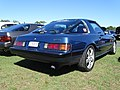 Mazda RX7 (38794808332).jpg