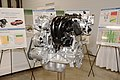 Mazda display (24120197329).jpg