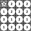 Maze Type Number.png