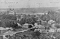 Mazyr, Kalinik. Мазыр, Калінік (1901-17) (2).jpg